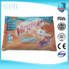 2016 OEM Thick Cleaning Floor Wet Wipes