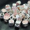 Fashion Jewelry / Metal Accessories Bms00489