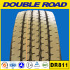 China Manufacturer Low Price and High Qualitywholesales Brand Truck Tyre 1100r20