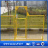 PVC Garden Fence Panel on Sale