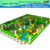 2016 New Design Cheap Kids Indoor Playground Equipment (HD-201602A)