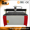1218 Acrylic, Wood, Aluminum, ABS, Plastic Advertising CNC Router