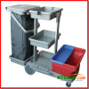 Commercial Cleaning Trolley (N000006174)