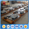 Factory Direct Automatic Textile Screen Printing Moving Dryer