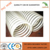 "3/4"" Inch Good Quality PVC Suction Hose"