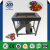 Automatic Chicken Gizzards Peeler Empedal Ayam Peeling Machine