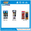 Paper Money Changer Exchange Machines for Arcade Game machine