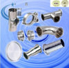 Stainless Steel Sanitary Pipe Fitting