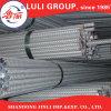Factory 12mm 16mm 20mm A400 Reinforcement Steel Rebar/Iron Rods/Deformed Steel Bar