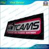 Novlety Flag Supply Cheap Vinyl Banner Printing (NF26P07002)