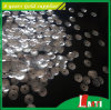 PVC Crystal Cancave Flake Glitter Powder for Textile