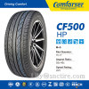 Car Tires 195/65r15 High Speed Made in China Car Tyre