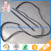 Bulk Price Black/White/Gray Hard Rubber Strip