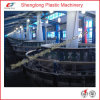Circular Loom for Weaving Recycle Plastic Bag (SL-SC-4/750)