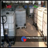Reduce Shrinkage Crackage in Hot Climates Admixture Polycarboxylate Superplasticizer