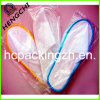 Disposable Non Woven Slipper for Hotels/Indoors