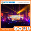 P3.9 Full Color Stage Display for Concert/Show/Television Station