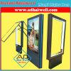 Slim Mupi LED2835 Backlit Light Box