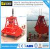 Bulk Cargo Vessel Grab Radio Remote Grab