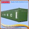40FT Soft Opentop Shipping Container