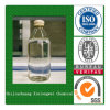 Fertilizer Use of Nitric Acid 68%