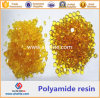 Co-Solvent Cosolvent Benzene Soluble Polyamide Resin (PAC-011)
