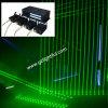 Stage Mini 80mw Green Beeline Alignment Laser Light Line Laser