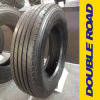North America Trailer Tire, Truck Tires (295/75R22.5, 11R22.5, 11r24.5, 285/75R24.5)