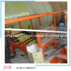 Diameter 800-4000mm GRP Septic Tank Filament Winding Machine