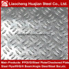 China Supplier Stainless Steel Checker Plates From Shandong