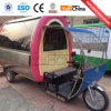 Electro Tricycle Cart for Sale