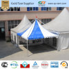 Gazebo Tent 5x5m with Customized Color and Printing (SP-DD05)