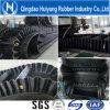 Nylon Corrugated Sidewall Conveyor Belt