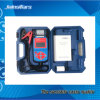 Battery Starting Charging System Tester for Car Repair