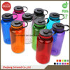 1000ml BPA Free Nalgene Tritan Water Bottle with Custom Label