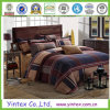100% Cotton Elegant Beautiful Bedding Set / Sheet Set