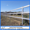 Horse Fence Pipe Fence 3-Rail Fence,