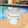 Swimming Pool Fitting Water Return /Swimming Pool Accessories