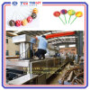 Full Automatic Lollipop Depositing Candy Making Machine for Discount