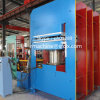 Frame Plate Vulcanizing Press, Rubber Vulcanizing Press, Vulcanizing Press