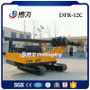 Hydraulic Rotary Bore Pile Machine for Building Foundation Construction