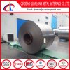 SPCC DC01 St12 Grade Mild Cold Rolled Metal Coils