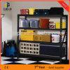 Professional Designing Medium Duty Storage Rack, Metal Rack Warehouse Shelf, High Quality Medium Duty Storage Rack, Metal Rack Warehouse Shelf