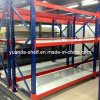 Warehouse Storage Pallet Shelf Board Metal Rack