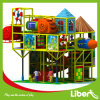2016 Hit Products Inflatable Indoor Playground for Sale