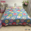 High Quality Patchwork Quilted Bedspreads