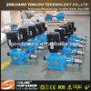 Dz-X Yonjou Diaphragm Metering Hydraulic Piston Pump