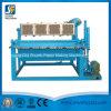 Horizontal Type Rotary Egg Tray Making Machine Manuafacturer