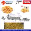 Kurkure Snacks Extruder Machine/Plant/Processing Line