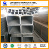 HD Galvanized Steel Square Pipe